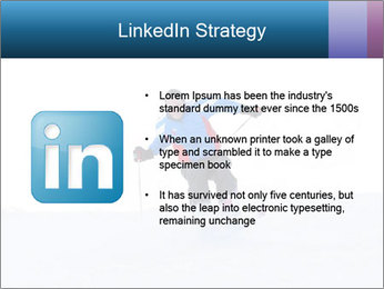 0000060399 PowerPoint Templates - Slide 12