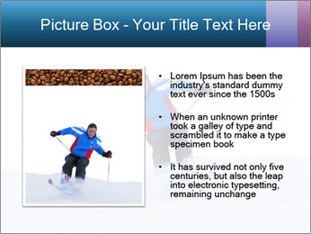 0000060399 PowerPoint Template - Slide 13