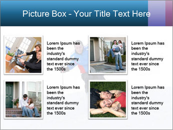 0000060399 PowerPoint Template - Slide 14