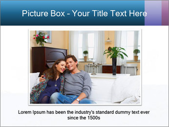 0000060399 PowerPoint Templates - Slide 15