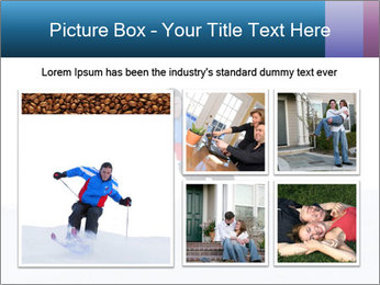 0000060399 PowerPoint Template - Slide 19
