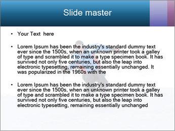 0000060399 PowerPoint Templates - Slide 2