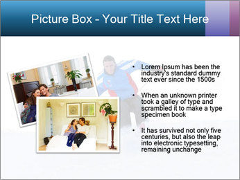 0000060399 PowerPoint Templates - Slide 20