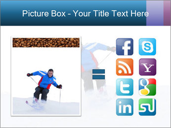 0000060399 PowerPoint Templates - Slide 21