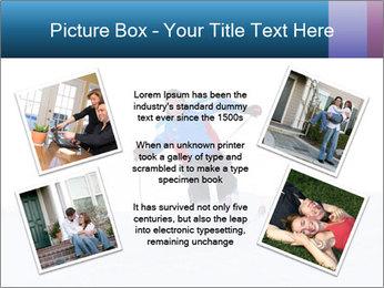 0000060399 PowerPoint Templates - Slide 24