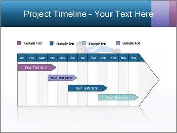 0000060399 PowerPoint Templates - Slide 25