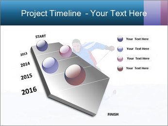 0000060399 PowerPoint Template - Slide 26