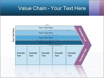 0000060399 PowerPoint Templates - Slide 27