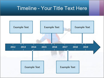 0000060399 PowerPoint Template - Slide 28