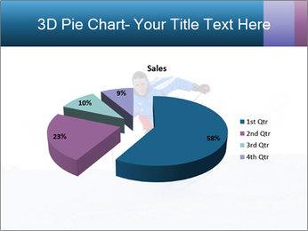 0000060399 PowerPoint Templates - Slide 35
