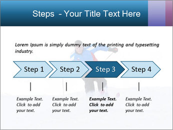 0000060399 PowerPoint Template - Slide 4