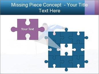 0000060399 PowerPoint Templates - Slide 45