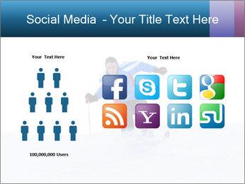 0000060399 PowerPoint Templates - Slide 5