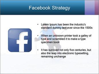 0000060399 PowerPoint Templates - Slide 6