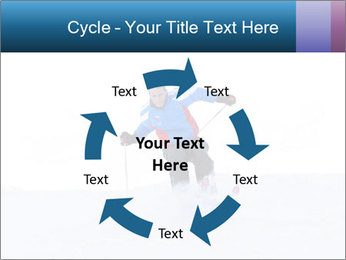 0000060399 PowerPoint Templates - Slide 62