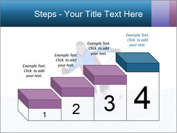0000060399 PowerPoint Template - Slide 64