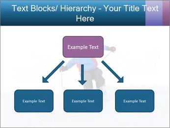 0000060399 PowerPoint Templates - Slide 69