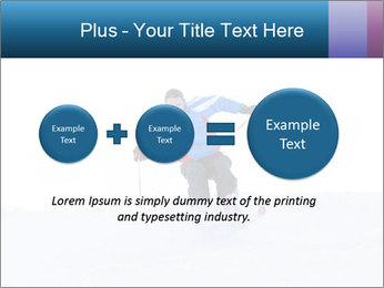 0000060399 PowerPoint Templates - Slide 75