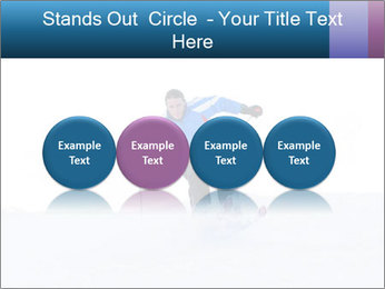 0000060399 PowerPoint Template - Slide 76