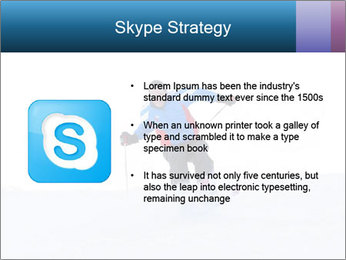 0000060399 PowerPoint Template - Slide 8