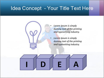 0000060399 PowerPoint Template - Slide 80