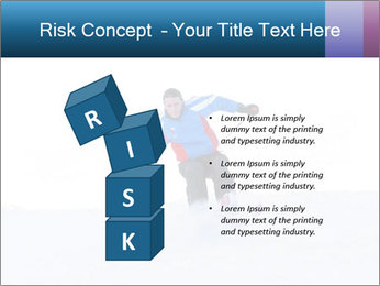0000060399 PowerPoint Template - Slide 81