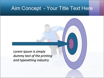 0000060399 PowerPoint Template - Slide 83