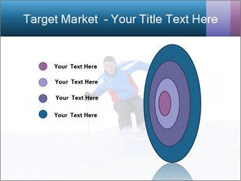 0000060399 PowerPoint Templates - Slide 84
