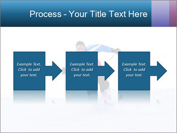 0000060399 PowerPoint Template - Slide 88