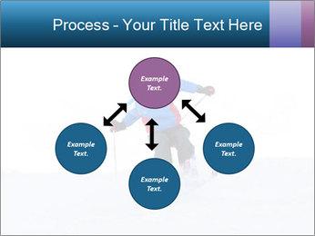 0000060399 PowerPoint Templates - Slide 91