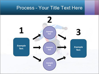 0000060399 PowerPoint Template - Slide 92