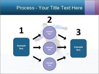 0000060399 PowerPoint Templates - Slide 92