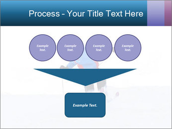 0000060399 PowerPoint Template - Slide 93