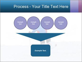 0000060399 PowerPoint Templates - Slide 93