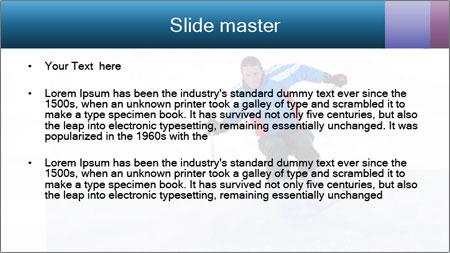 0000060399 PowerPoint Template - Slide 2