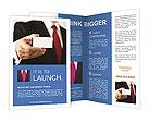 0000060400 Brochure Templates