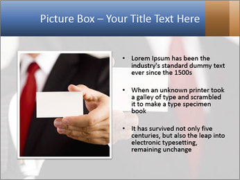 0000060400 PowerPoint Templates - Slide 13