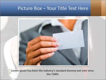 0000060400 PowerPoint Templates - Slide 15
