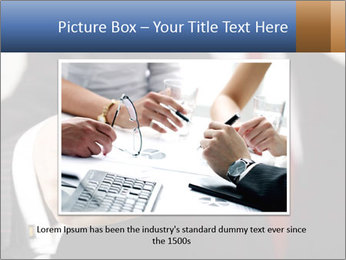 0000060400 PowerPoint Templates - Slide 16