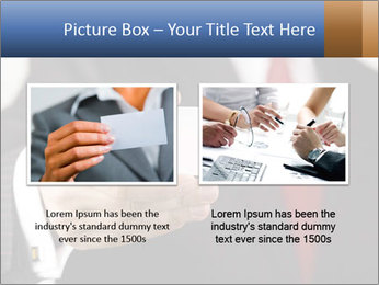 0000060400 PowerPoint Templates - Slide 18