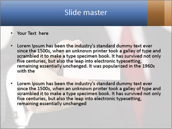 0000060400 PowerPoint Templates - Slide 2