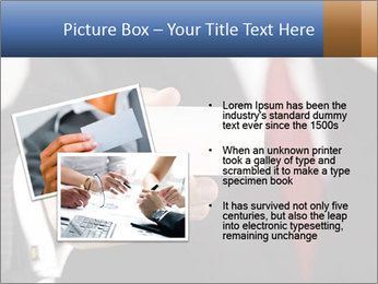 0000060400 PowerPoint Templates - Slide 20
