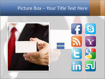 0000060400 PowerPoint Templates - Slide 21