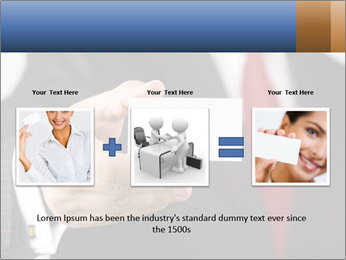 0000060400 PowerPoint Templates - Slide 22