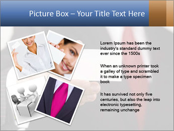 0000060400 PowerPoint Templates - Slide 23