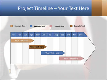0000060400 PowerPoint Templates - Slide 25