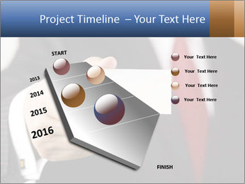 0000060400 PowerPoint Templates - Slide 26