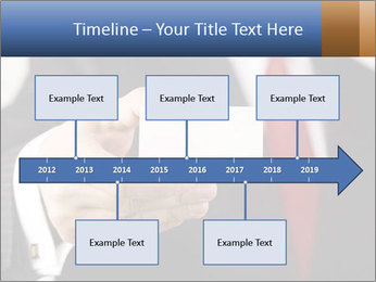 0000060400 PowerPoint Templates - Slide 28