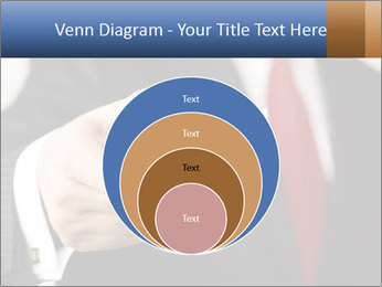 0000060400 PowerPoint Templates - Slide 34