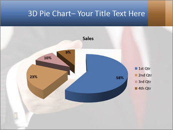 0000060400 PowerPoint Templates - Slide 35